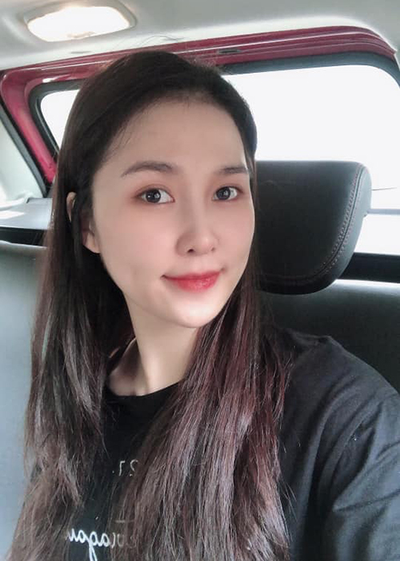"""Vo xinh dep cua Do Duy Nam - Dung """"hon"""" dong Tao quan 2021-Hinh-12"""
