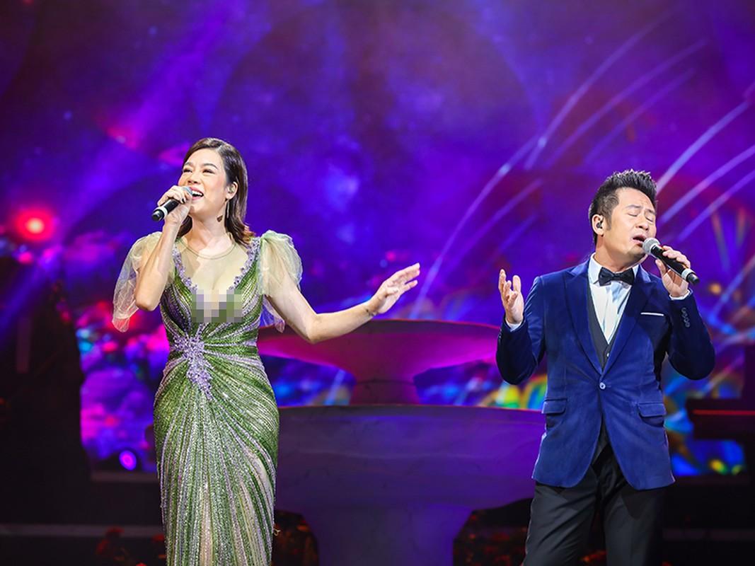 My Tam bieu dien cuc sung trong dem nhac tai Ha Noi-Hinh-10