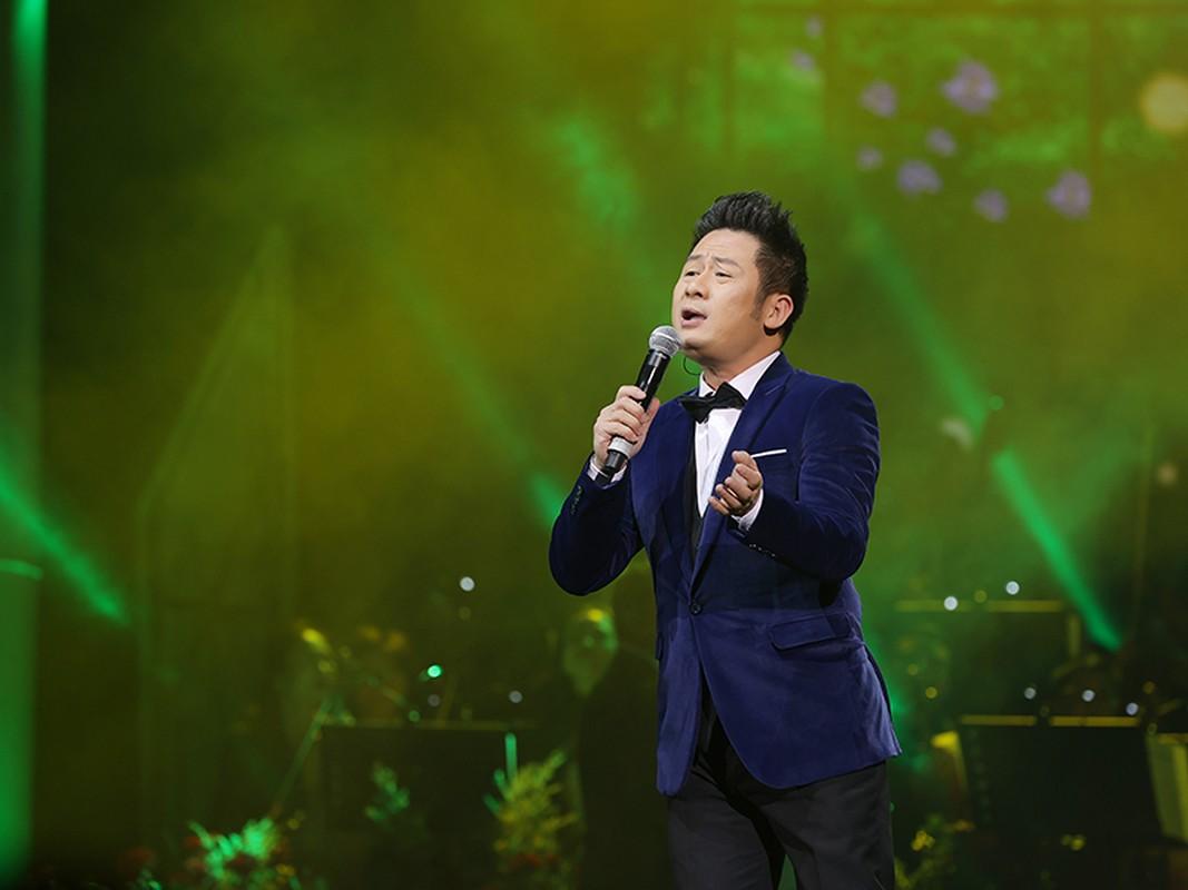 My Tam bieu dien cuc sung trong dem nhac tai Ha Noi-Hinh-11