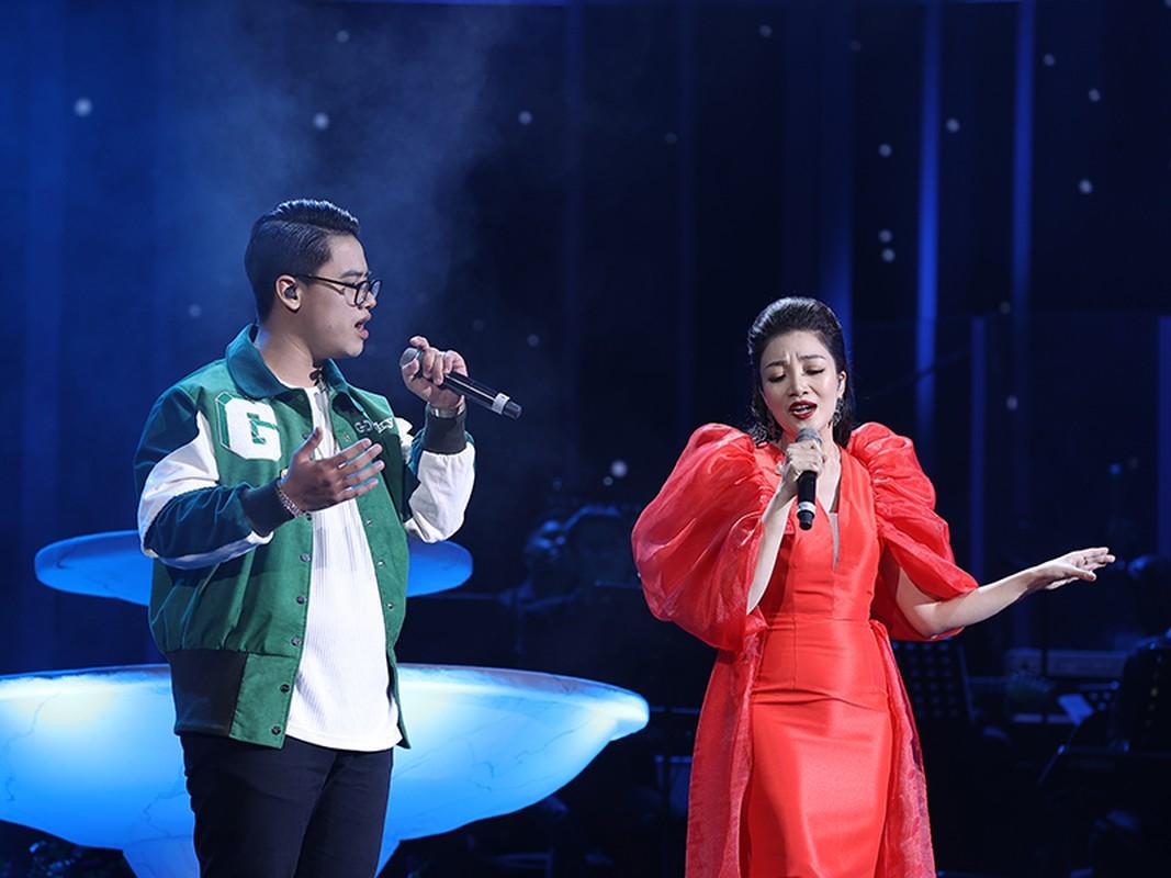 My Tam bieu dien cuc sung trong dem nhac tai Ha Noi-Hinh-14