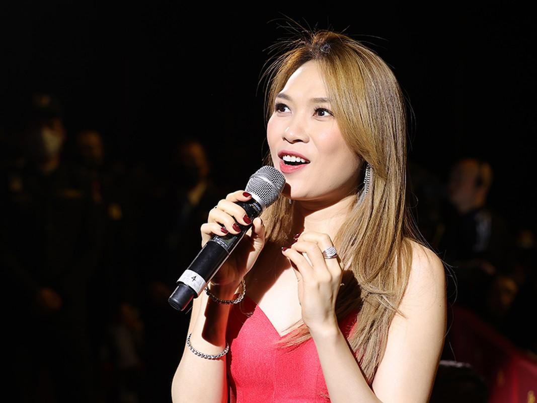 My Tam bieu dien cuc sung trong dem nhac tai Ha Noi-Hinh-6