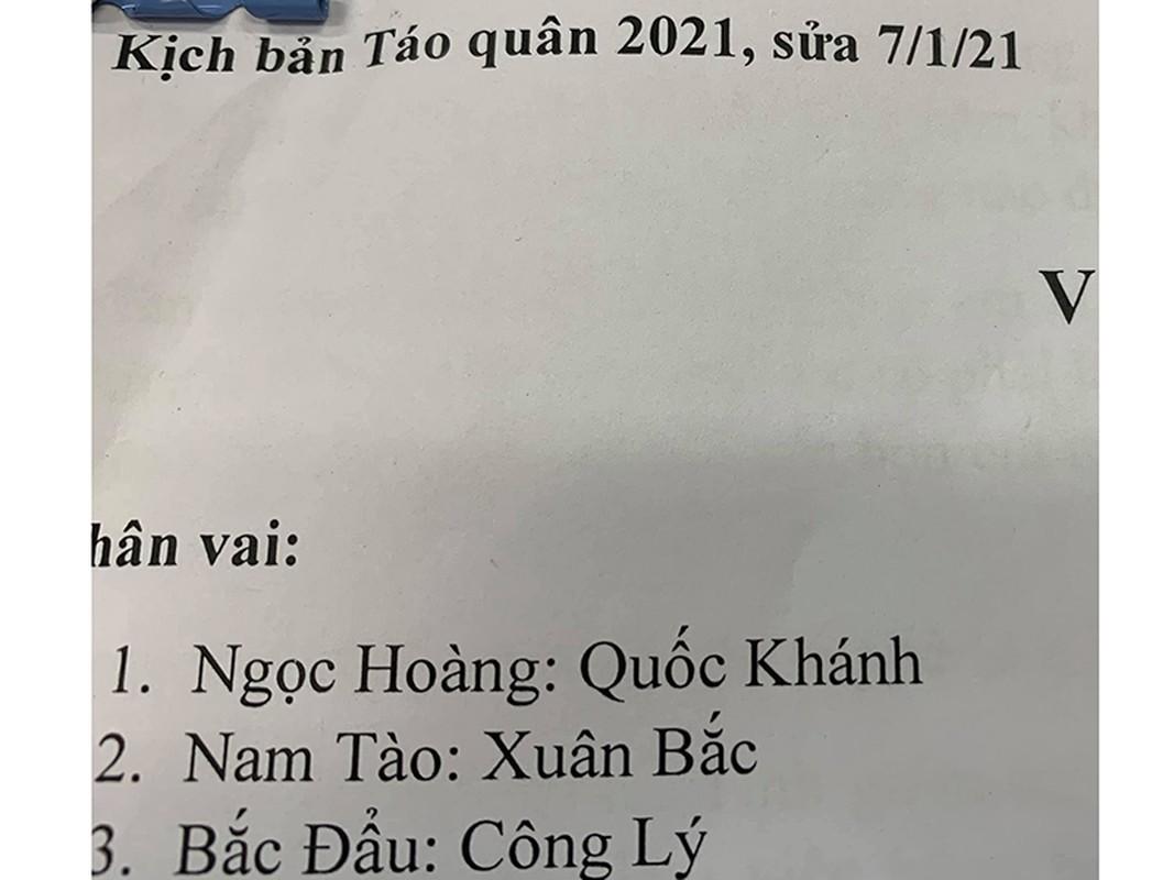 """""""Ngoc Hoang"""" Quoc Khanh miet mai tap Tao quan 2021-Hinh-2"""