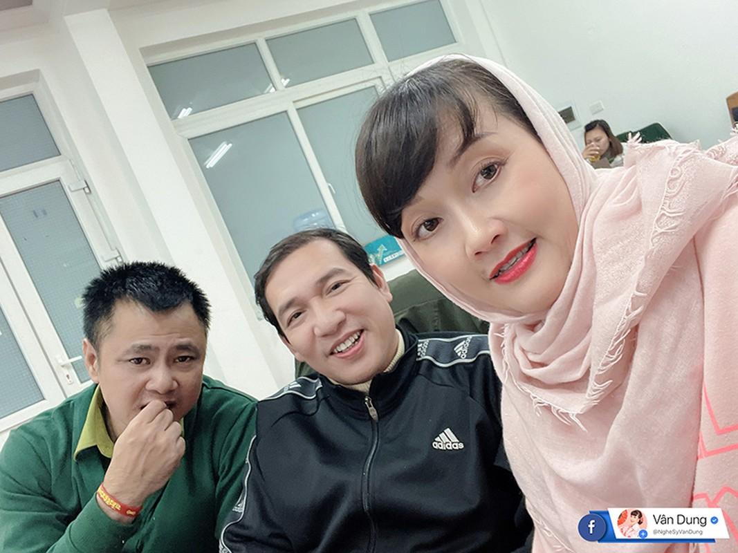 """""""Ngoc Hoang"""" Quoc Khanh miet mai tap Tao quan 2021-Hinh-8"""