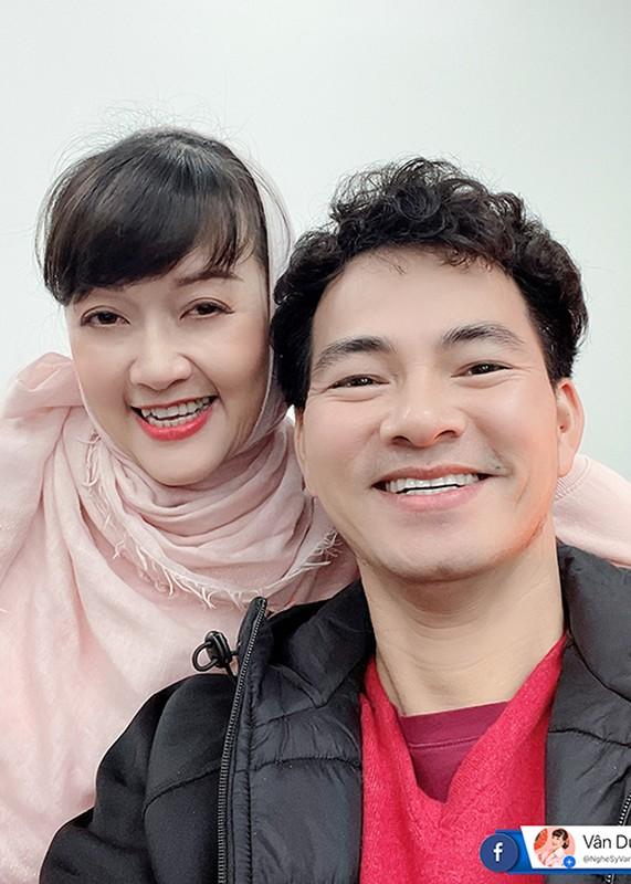 """""""Ngoc Hoang"""" Quoc Khanh miet mai tap Tao quan 2021-Hinh-9"""