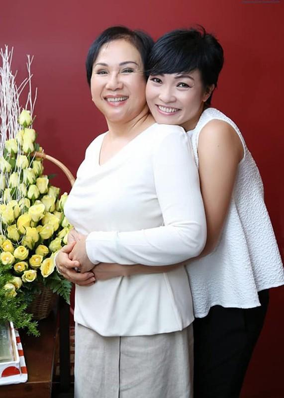 Hoai Linh, Dam Vinh Hung tiec thuong danh ca Le Thu-Hinh-4
