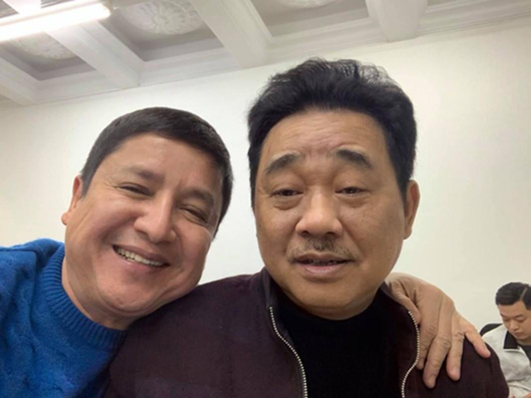 Cong Ly met moi, ngu thiep sau 15 tieng tap Tao quan 2021-Hinh-8