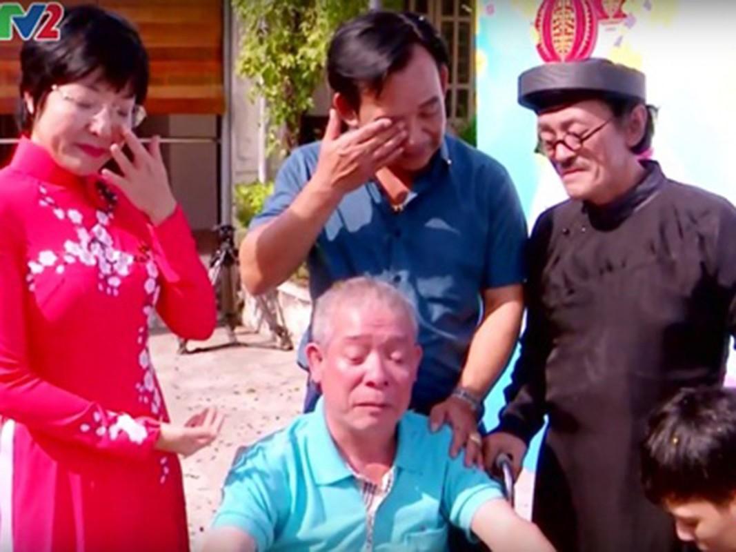 Cap bai trung Giang Coi - Quang Teo co than ngoai doi?-Hinh-11