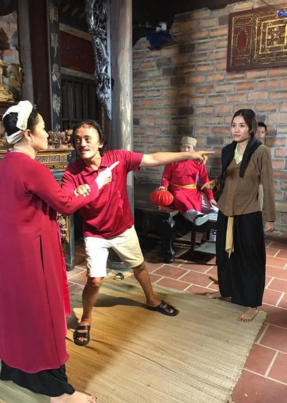 Cap bai trung Giang Coi - Quang Teo co than ngoai doi?-Hinh-12