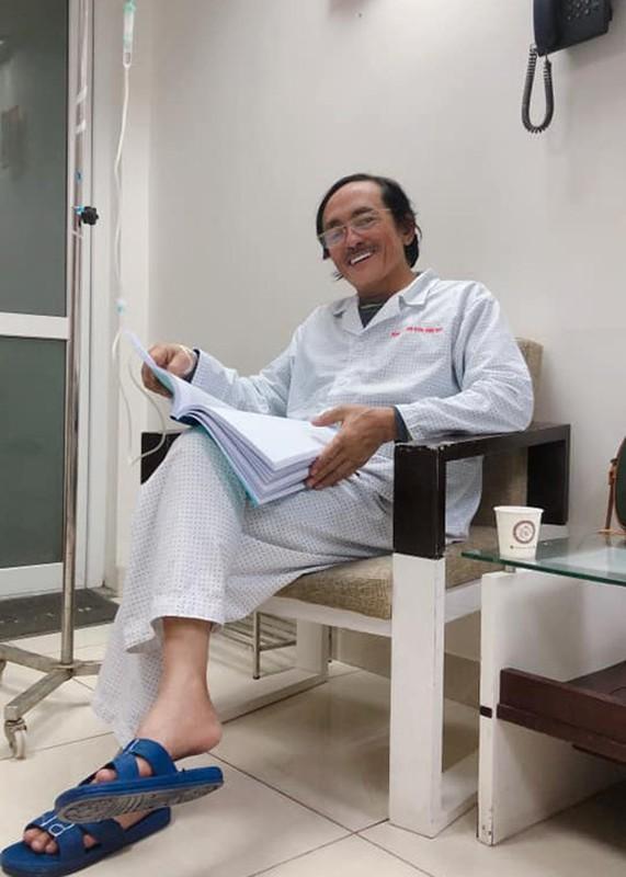 Cap bai trung Giang Coi - Quang Teo co than ngoai doi?-Hinh-13