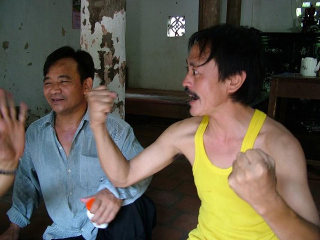 Cap bai trung Giang Coi - Quang Teo co than ngoai doi?-Hinh-3