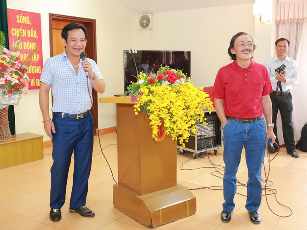 Cap bai trung Giang Coi - Quang Teo co than ngoai doi?-Hinh-7