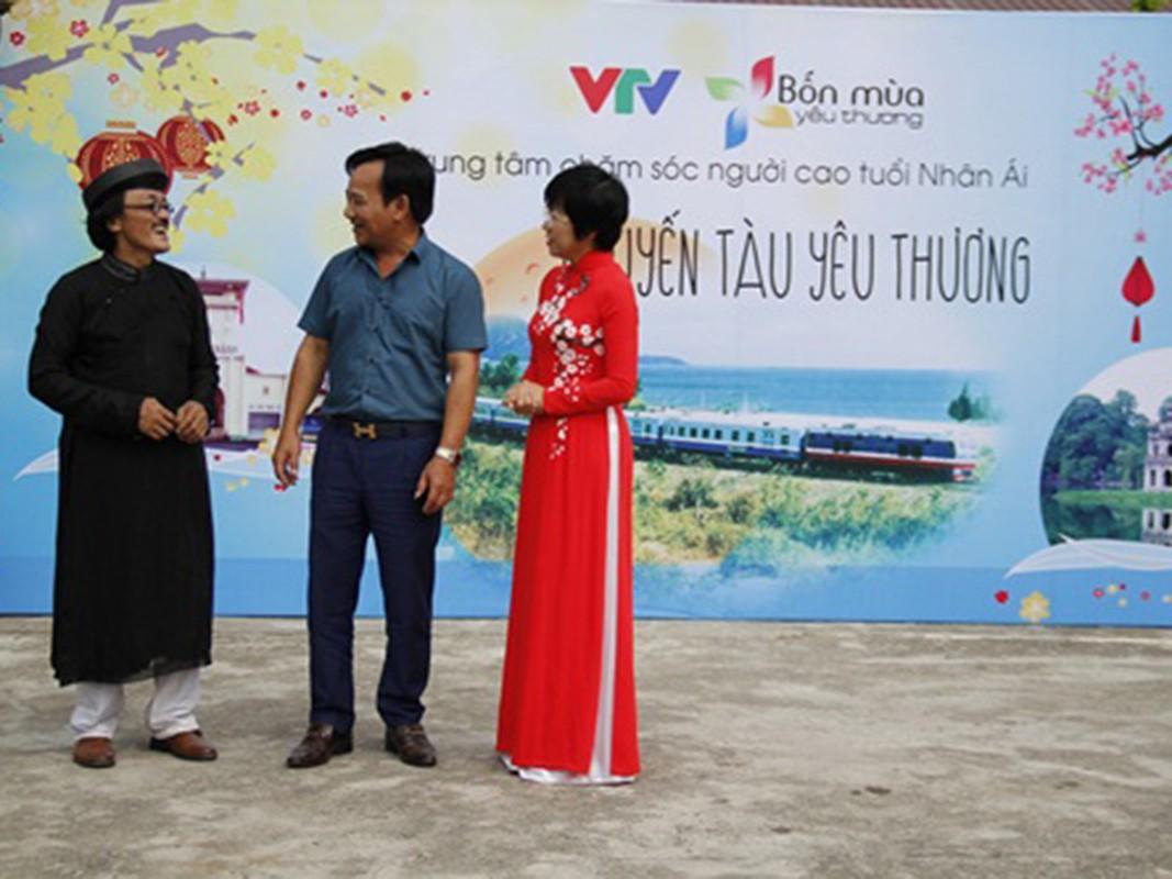 Cap bai trung Giang Coi - Quang Teo co than ngoai doi?-Hinh-8