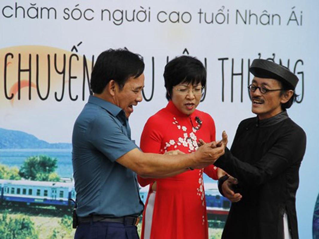 Cap bai trung Giang Coi - Quang Teo co than ngoai doi?-Hinh-9