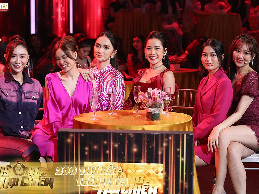 Phu nhan kiem 40 ty/nam, Ninh Duong Lan Ngoc kiem tien gioi the nao?-Hinh-5