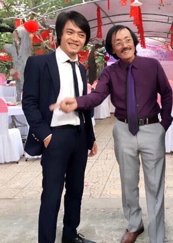 Chan dung con trai lam dao dien cua nghe si Giang Coi-Hinh-2