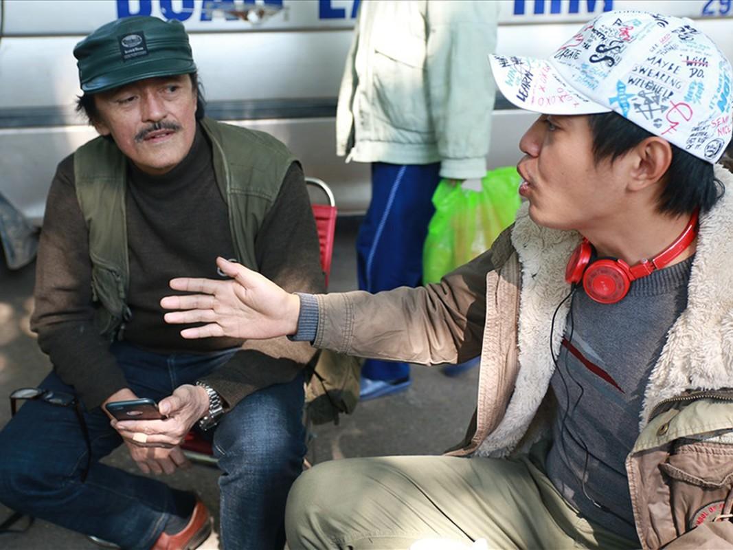 Chan dung con trai lam dao dien cua nghe si Giang Coi-Hinh-8
