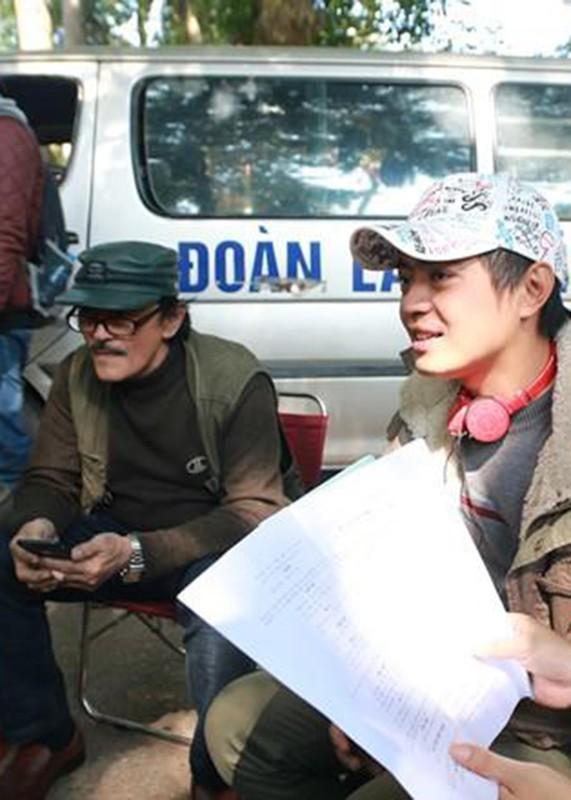 Chan dung con trai lam dao dien cua nghe si Giang Coi-Hinh-9