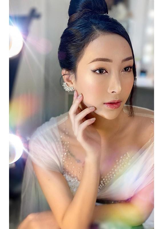 Do sac 6 nguoi dep chuyen gioi vao chung ket Dai su hoan my 2020-Hinh-11