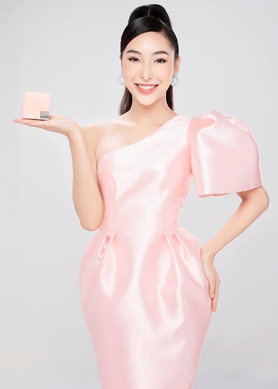 Do sac 6 nguoi dep chuyen gioi vao chung ket Dai su hoan my 2020-Hinh-12