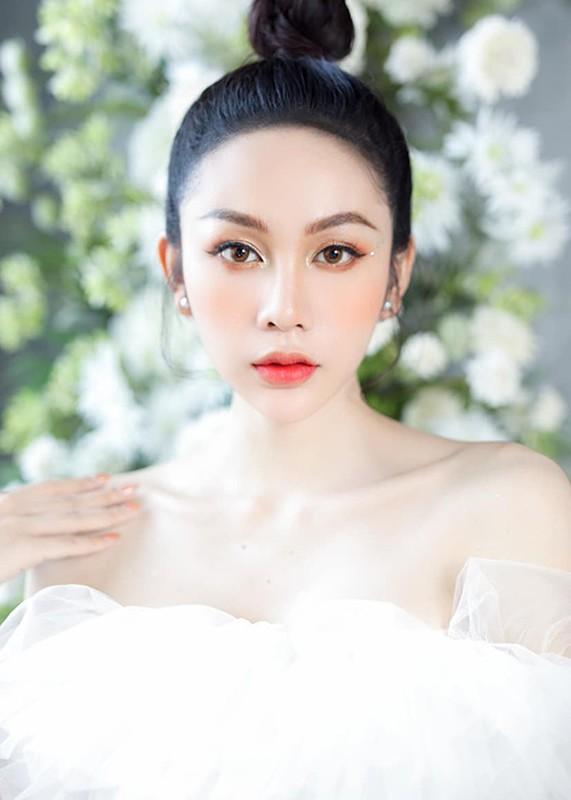 Do sac 6 nguoi dep chuyen gioi vao chung ket Dai su hoan my 2020-Hinh-7