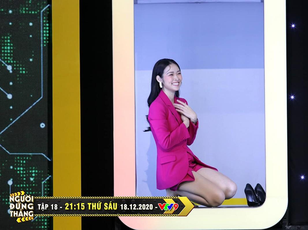 Diep Bao Ngoc ra sao sau 6 nam ly hon Thanh Dat?-Hinh-11