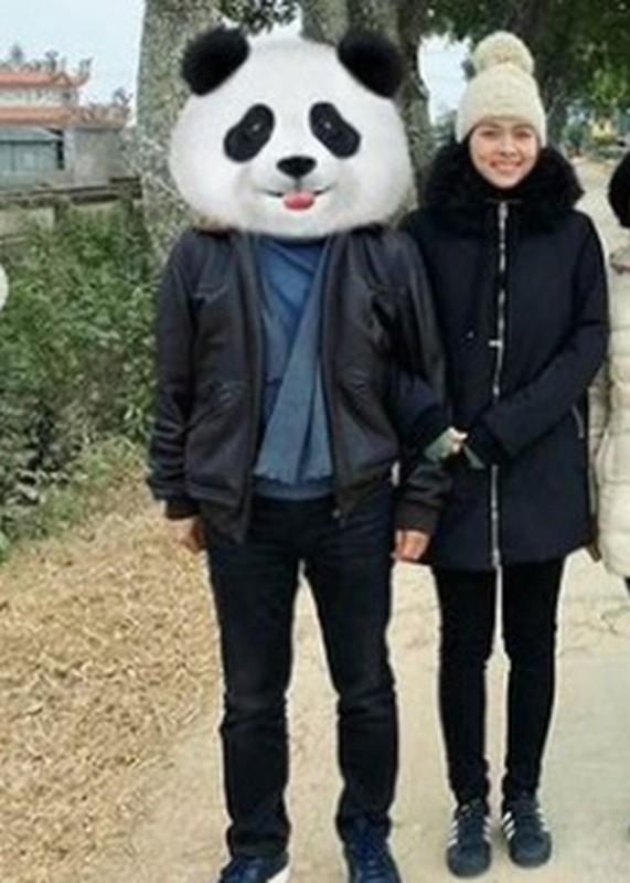 Diep Bao Ngoc ra sao sau 6 nam ly hon Thanh Dat?-Hinh-4
