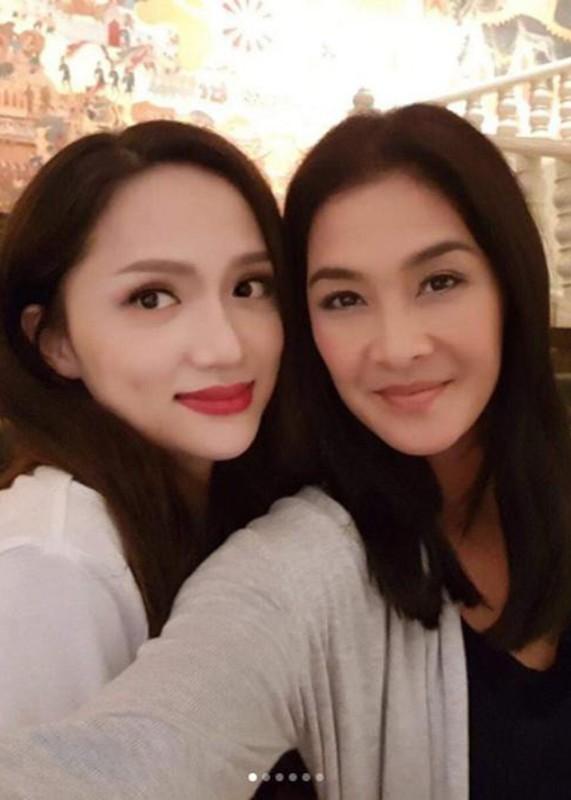 Phan ung cua Huong Giang Idol khi 2 lan bi to vo on-Hinh-2
