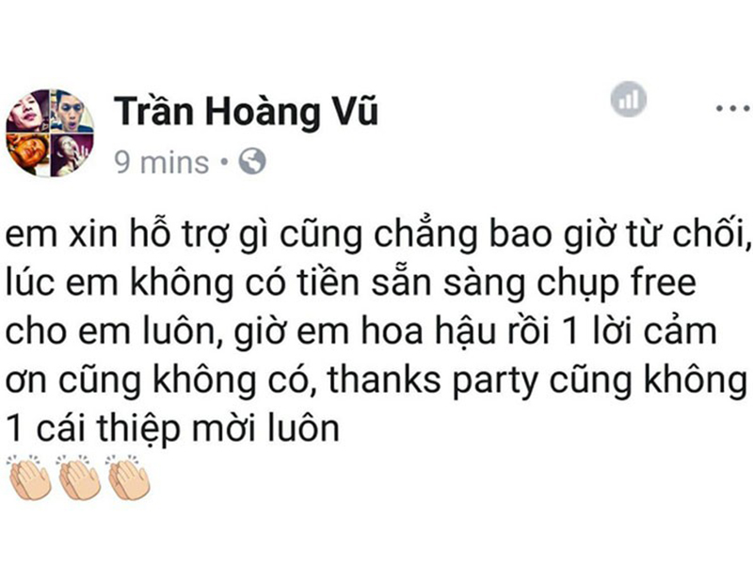 Phan ung cua Huong Giang Idol khi 2 lan bi to vo on-Hinh-5