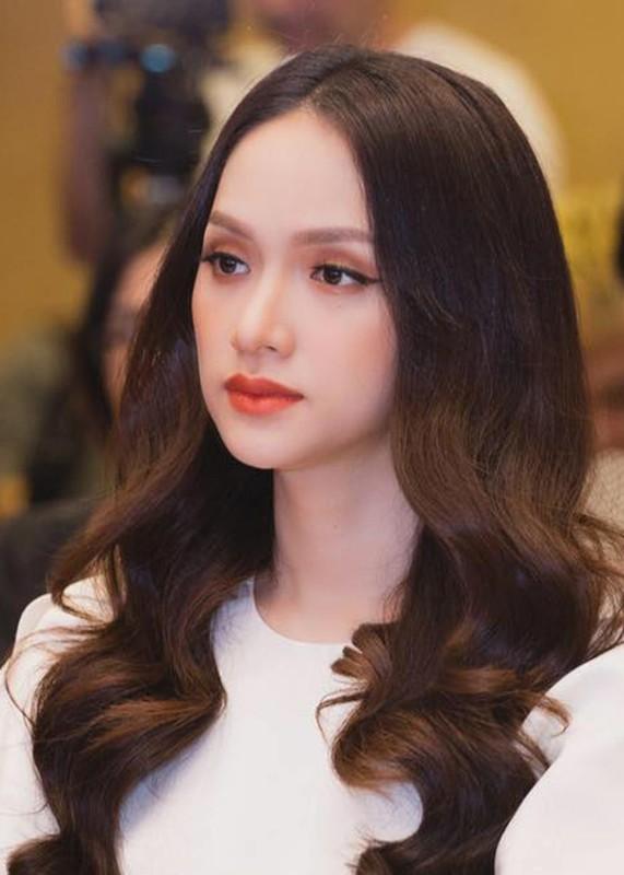 Phan ung cua Huong Giang Idol khi 2 lan bi to vo on-Hinh-8