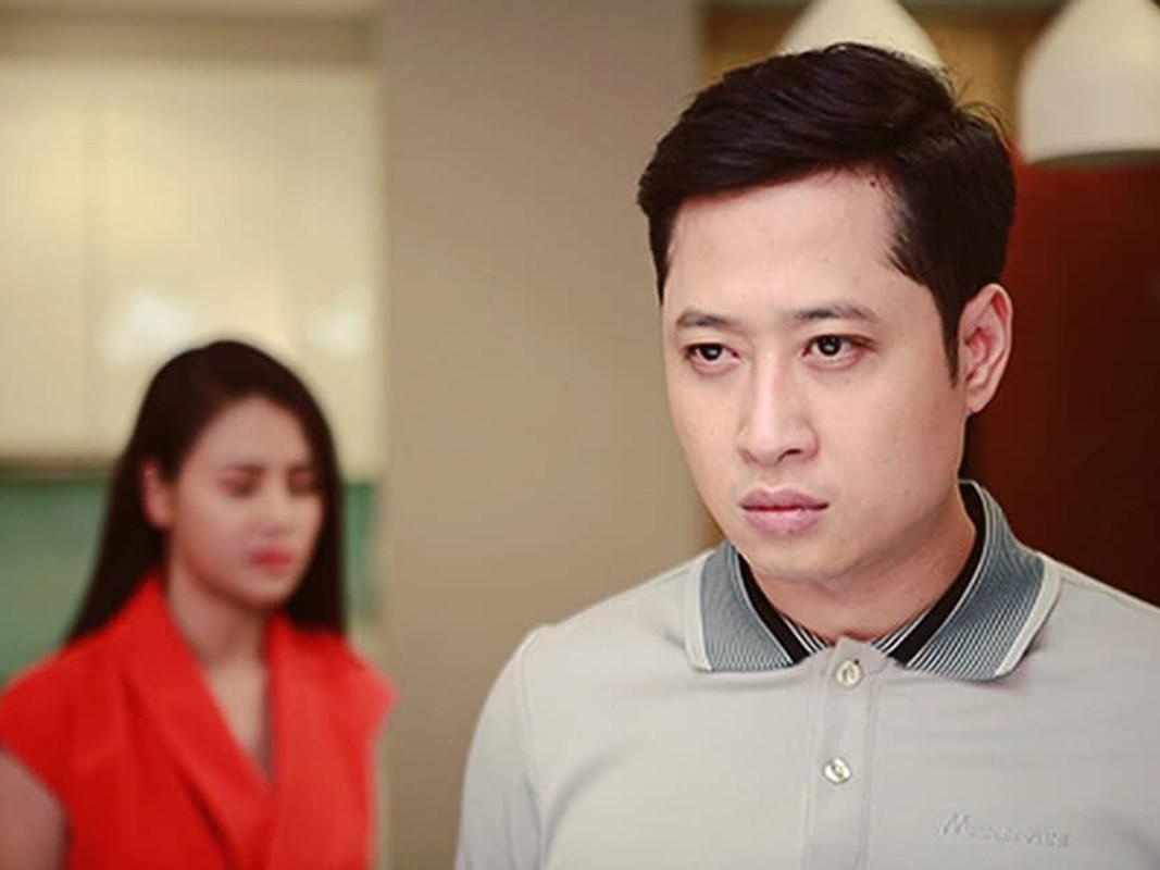 Chan dung hai dien vien tre Manh Hung - Viet Bac dong Tao quan 2021-Hinh-12