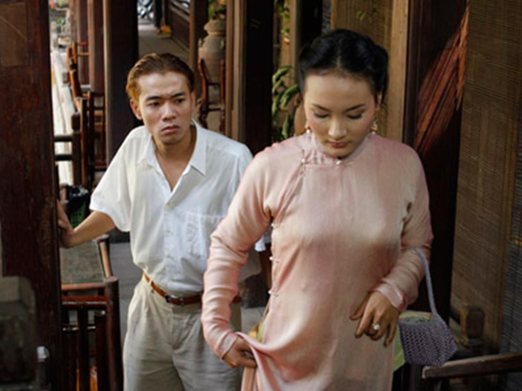 Chan dung hai dien vien tre Manh Hung - Viet Bac dong Tao quan 2021-Hinh-4