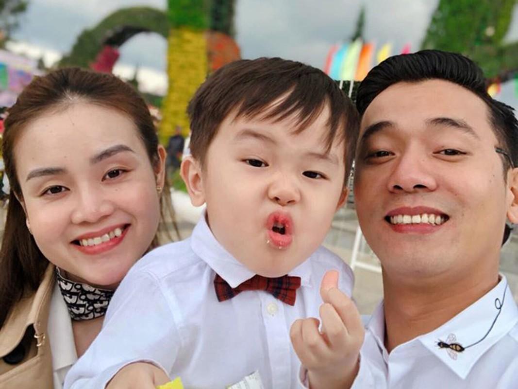 Chan dung hai dien vien tre Manh Hung - Viet Bac dong Tao quan 2021-Hinh-7