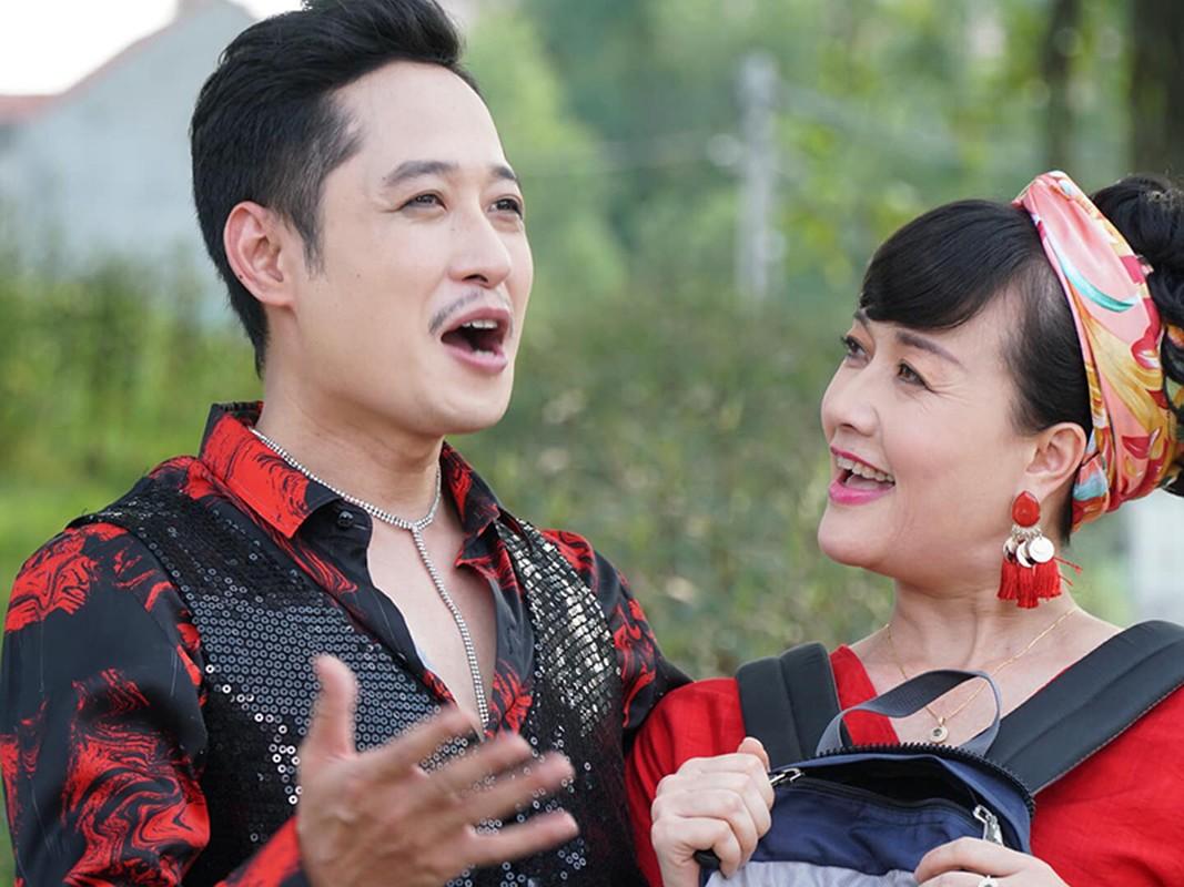 Chan dung hai dien vien tre Manh Hung - Viet Bac dong Tao quan 2021-Hinh-9