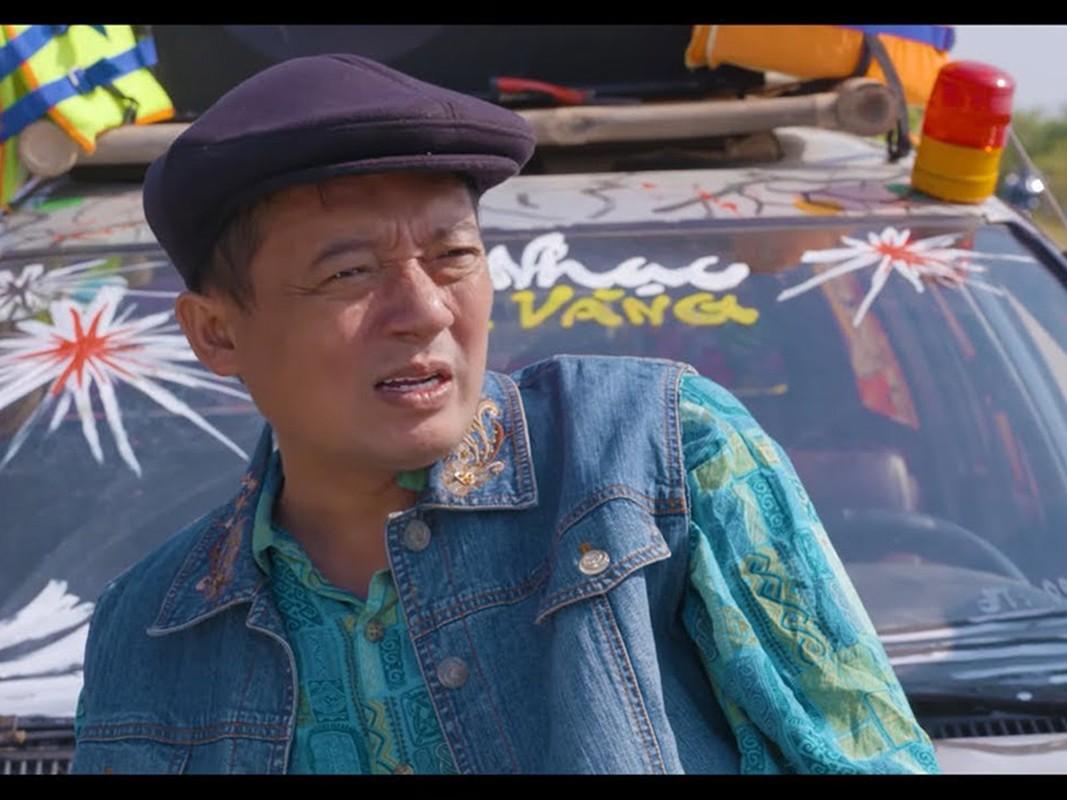 Hanh phuc binh di cua danh hai cuoi vo lan 3 Chien Thang-Hinh-12