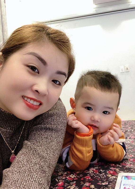 Hanh phuc binh di cua danh hai cuoi vo lan 3 Chien Thang-Hinh-2