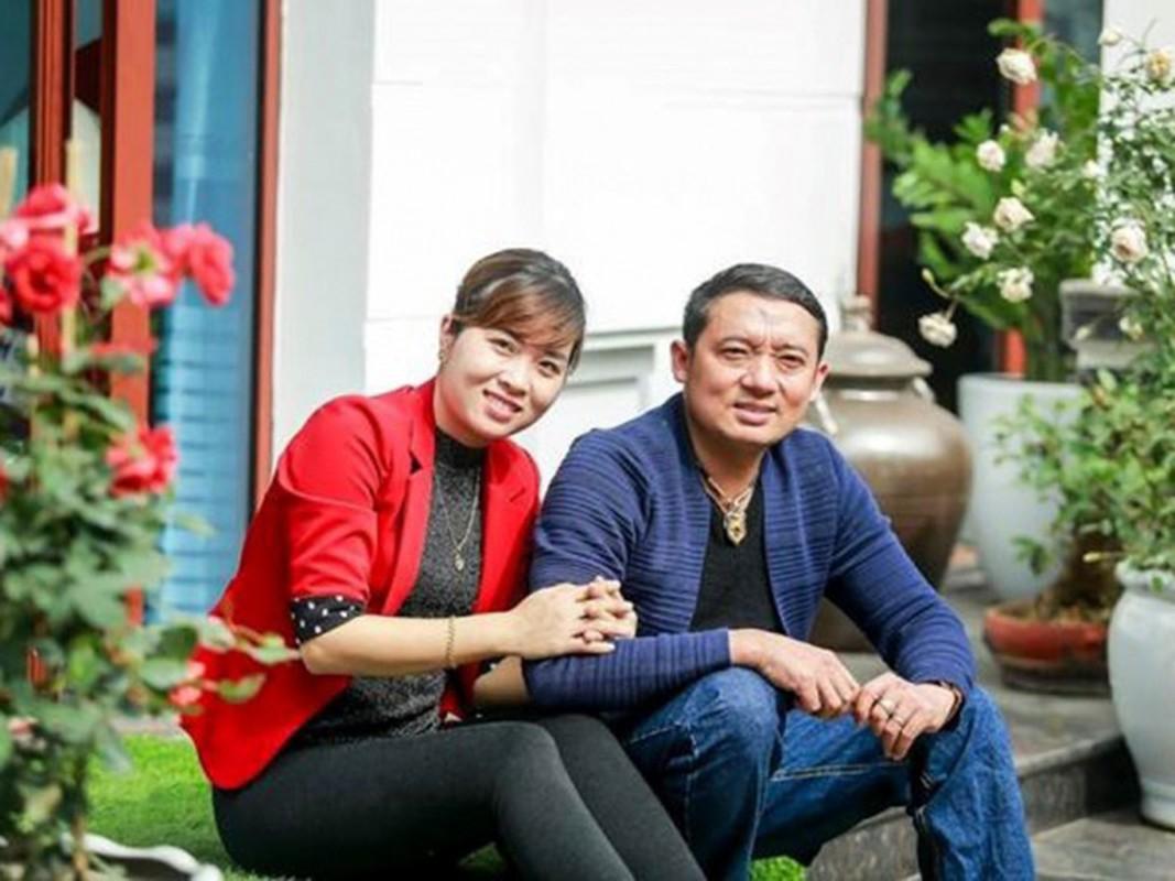 Hanh phuc binh di cua danh hai cuoi vo lan 3 Chien Thang-Hinh-3