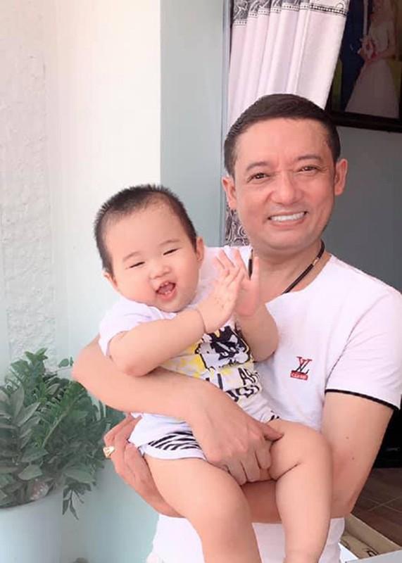 Hanh phuc binh di cua danh hai cuoi vo lan 3 Chien Thang-Hinh-7