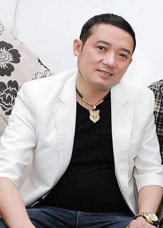 Hanh phuc binh di cua danh hai cuoi vo lan 3 Chien Thang-Hinh-8