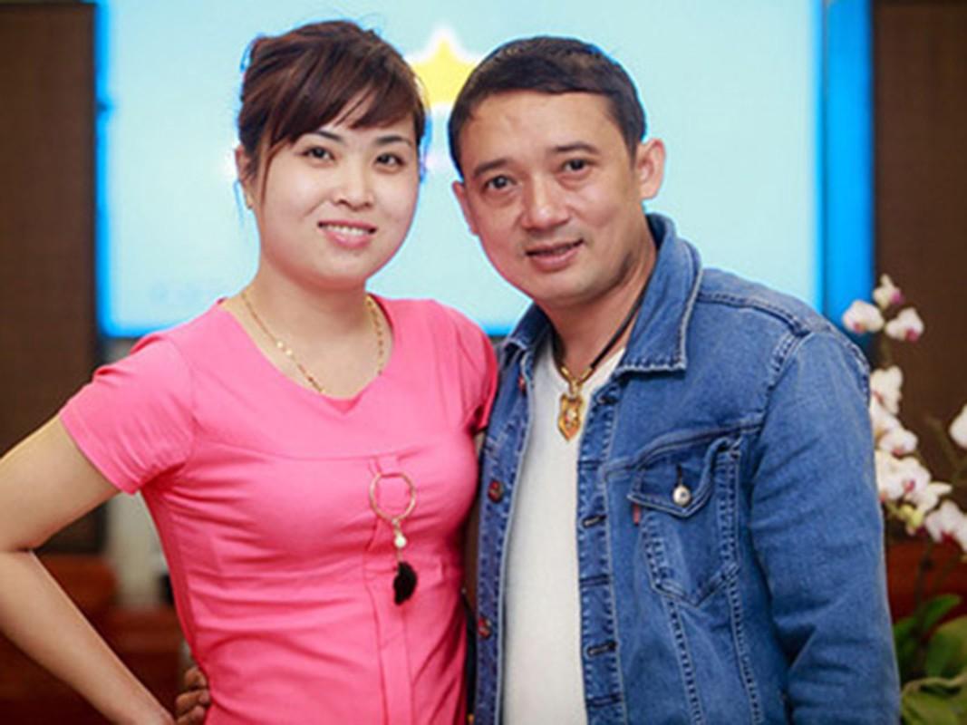 Hanh phuc binh di cua danh hai cuoi vo lan 3 Chien Thang