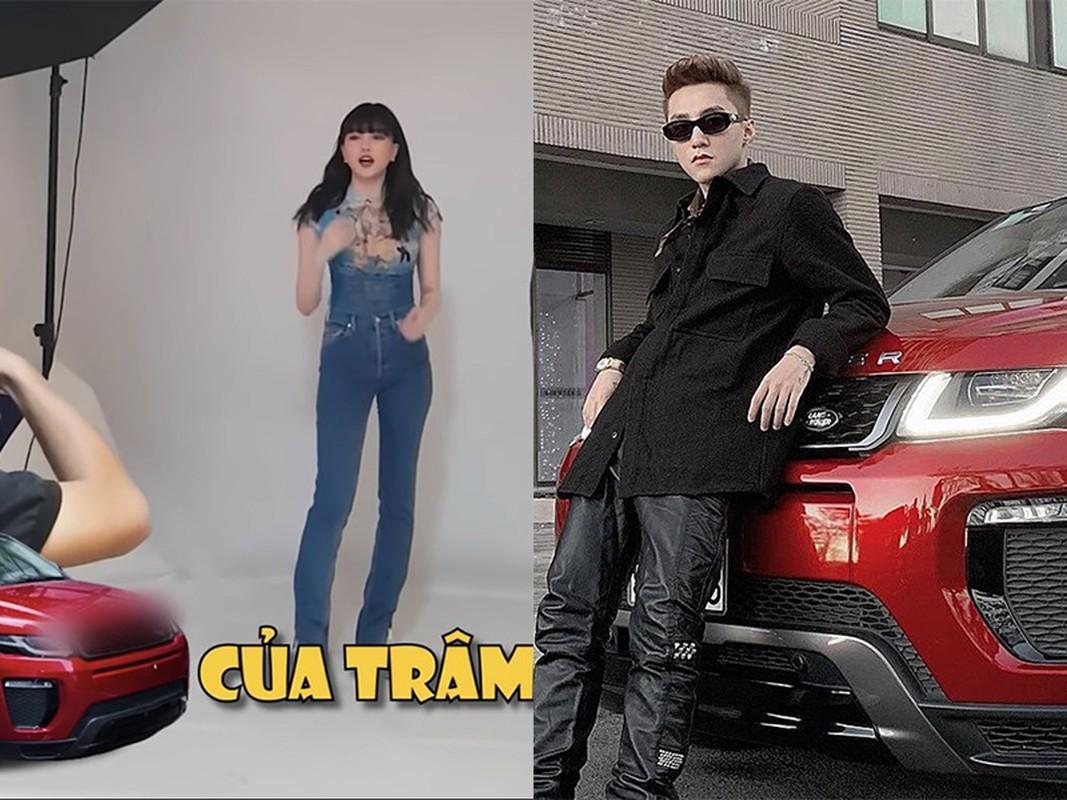 Soi cuoc tinh 8 nam thanh xuan cua Son Tung M-TP - Thieu Bao Tram-Hinh-9