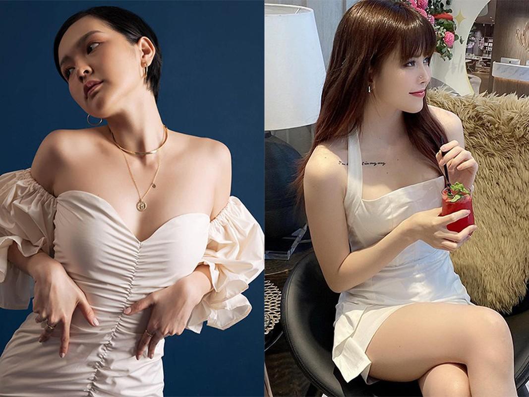 "Diem lum xum cua Hai Tu - Thieu Bao Tram giua on ao ""tra xanh""-Hinh-9"