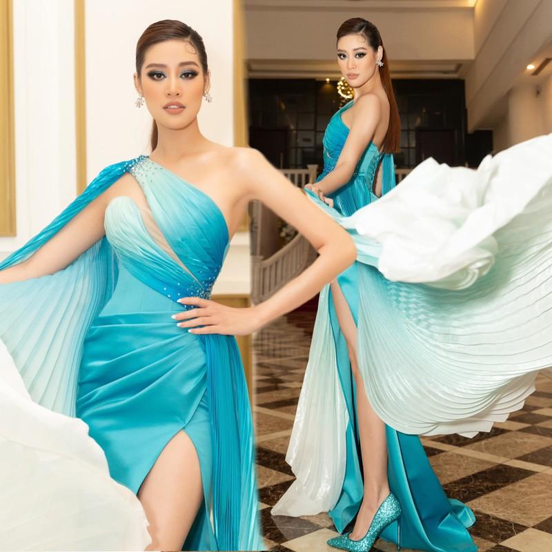 Mai Phuong Thuy duoc khen vi de mat moc qua xinh dep-Hinh-4