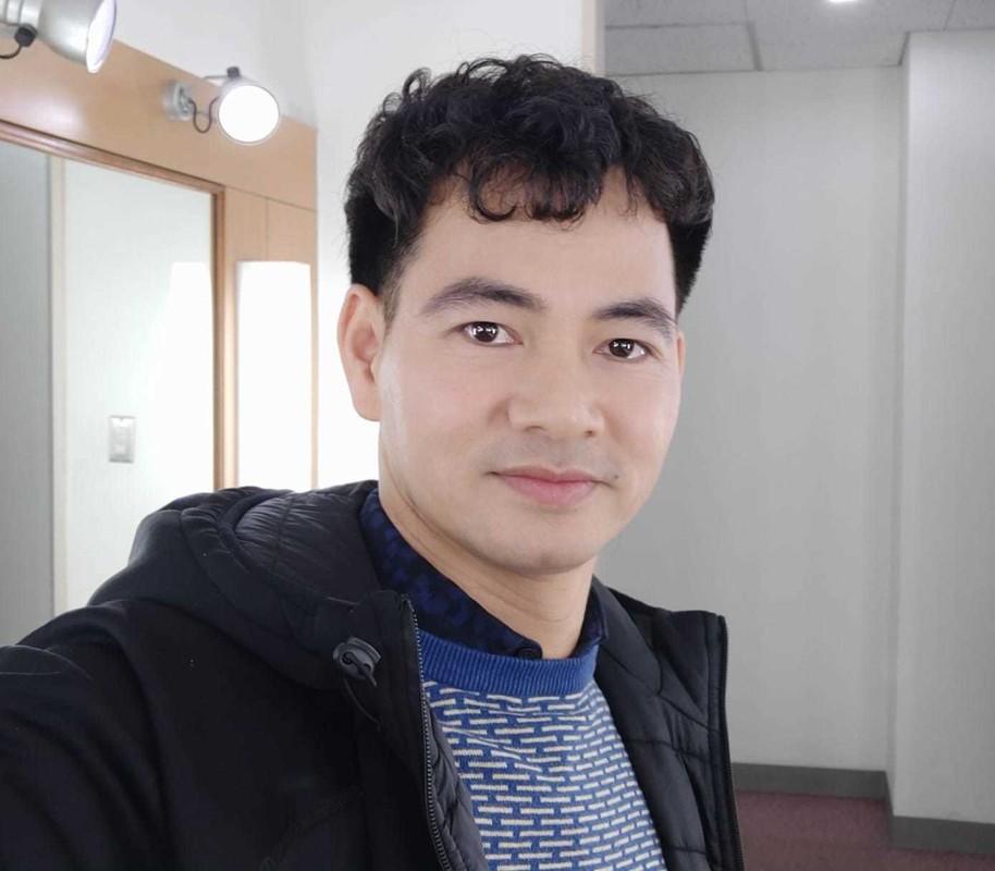 Mai Phuong Thuy duoc khen vi de mat moc qua xinh dep-Hinh-8