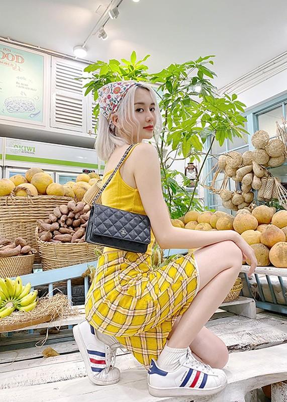 Voc dang goi cam cua chi gai Thieu Bao Tram-Hinh-14