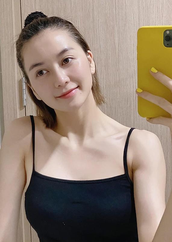 Voc dang goi cam cua chi gai Thieu Bao Tram-Hinh-15