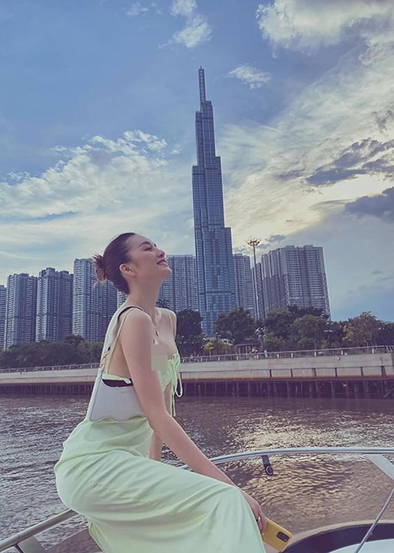 Voc dang goi cam cua chi gai Thieu Bao Tram-Hinh-8