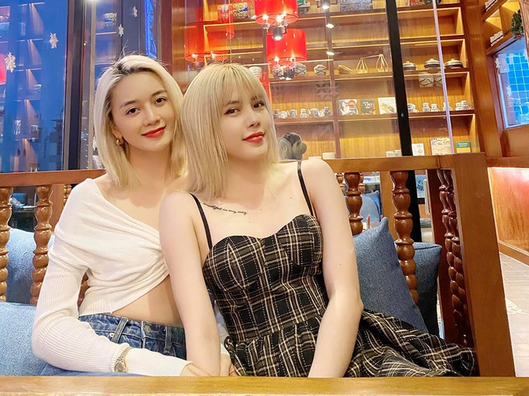 Voc dang goi cam cua chi gai Thieu Bao Tram