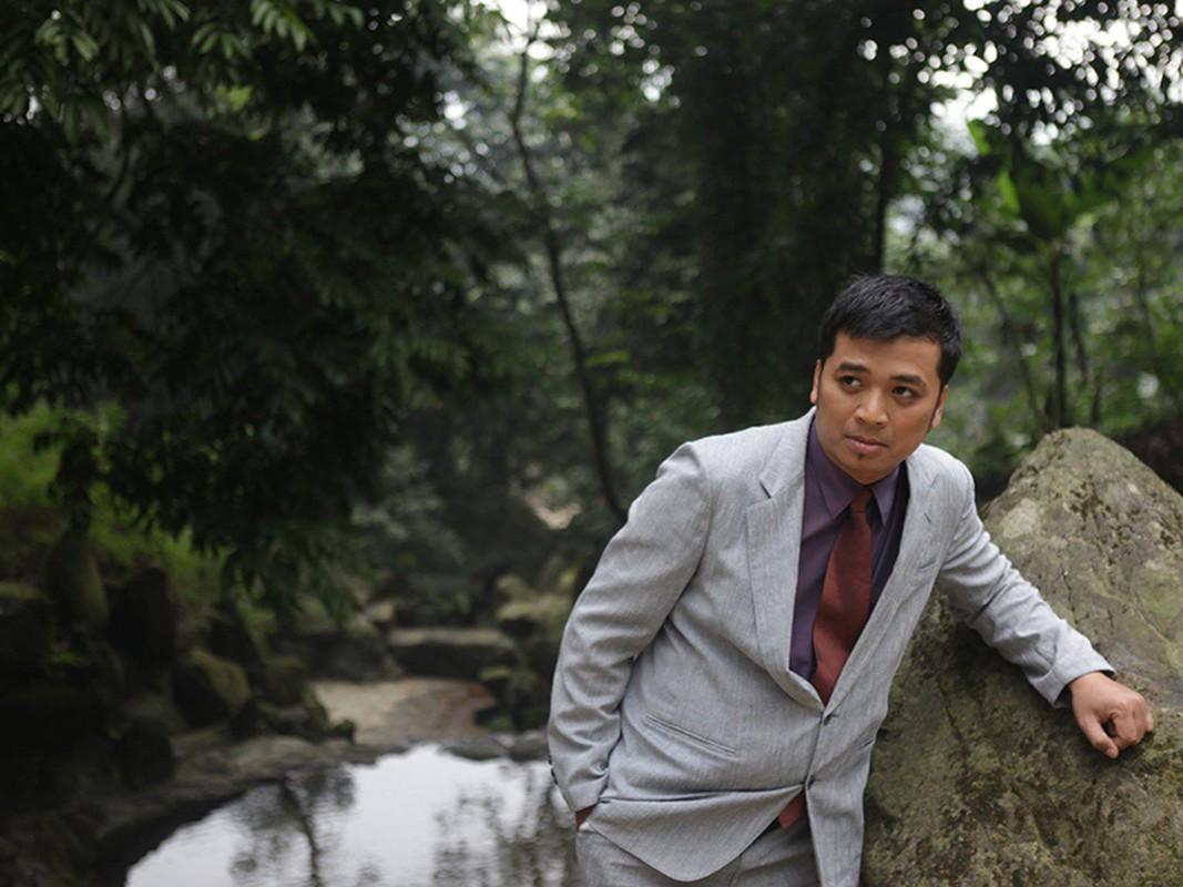 Chan dung nghe si da tai dong Thien Loi trong Tao quan 2021-Hinh-10