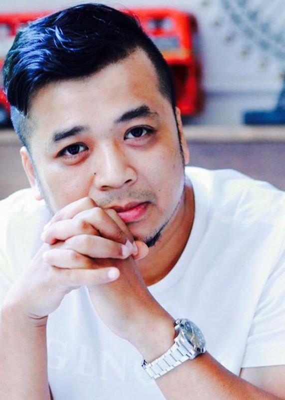 Chan dung nghe si da tai dong Thien Loi trong Tao quan 2021-Hinh-11