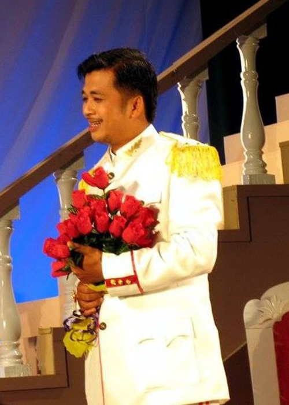 Chan dung nghe si da tai dong Thien Loi trong Tao quan 2021-Hinh-7